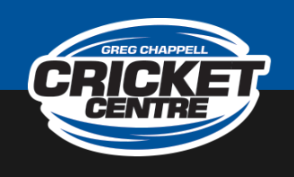 greg chappell logo.png