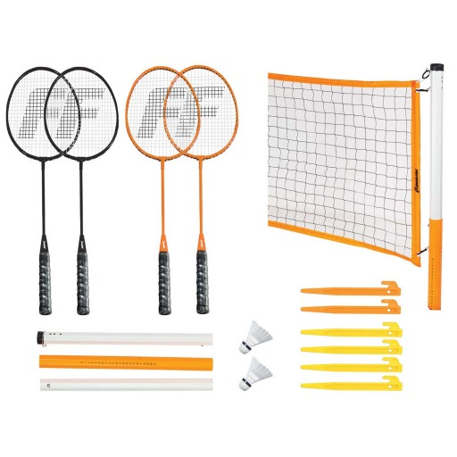 classic-series-badminton-set-50503_01(1).jpg
