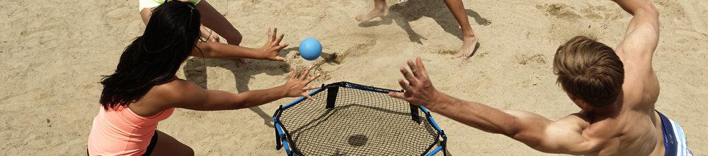 outdoor-games-franklin-desktop.jpg