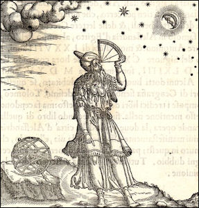 Ptolemy Astrology 1564.jpg