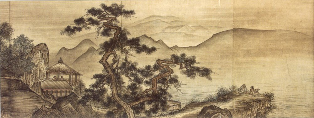 chinese-landscape-painting.jpg