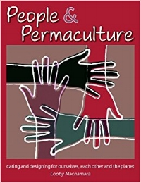 Looby Macnamara's 2012 in-depth study of social permaculture. It contains a lot of great insights and helpful ideas.