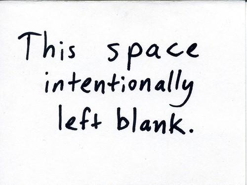 SpaceLeftBlank.jpeg