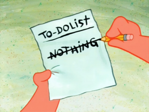 ToDoListNothing.png