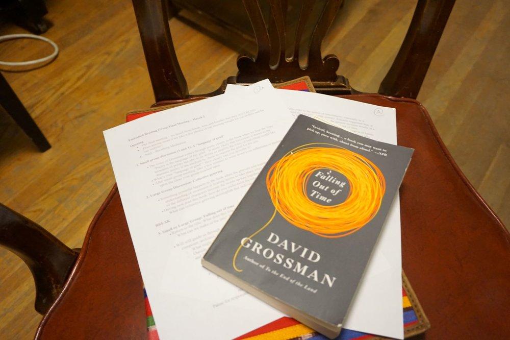 Embodied Reading Group_Grossman_resized.JPG