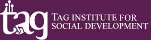 tag institute for social development.png