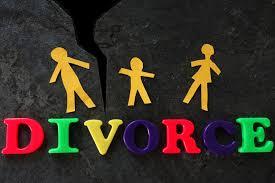 divorce 2.jpg