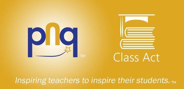 PNQ logo.jpg