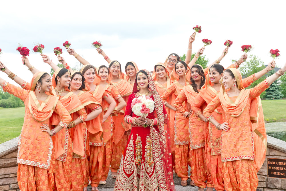 Himmat  Sukhjit Wedding-843.jpg