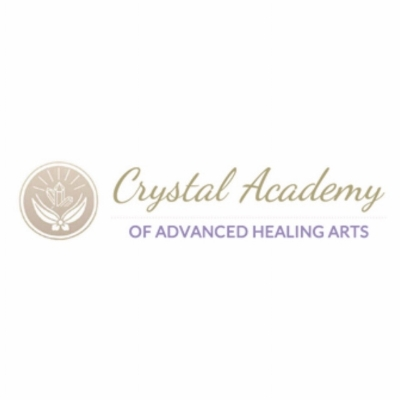 Crystal Academy Logo NEW (640x640).jpg