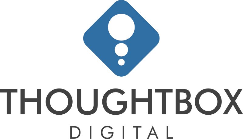 Thoughtbox Digital