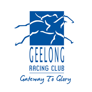 geelong-racing-club.png