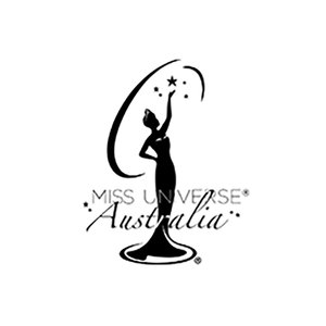 miss-universe-australia.jpg