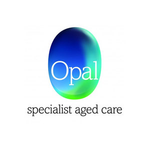 opal-aged-care.jpg