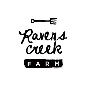 ravens-creek-farm.jpg