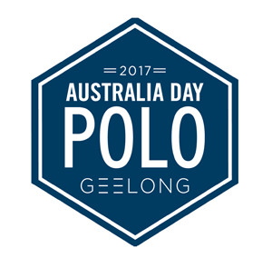 thoughtbox-australia-day-polo.jpg