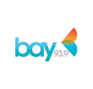 thoughtbox-bay-fm.jpg