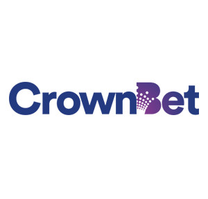 thoughtbox-crownbet.jpg
