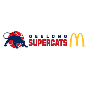 thoughtbox-geelong-supercats.jpg