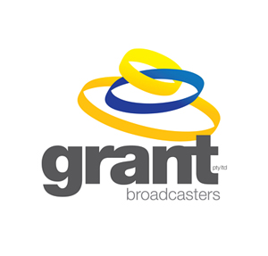 thoughtbox-grant-broadcasters.jpg