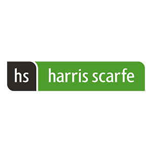 thoughtbox-harris-scarfe.jpg