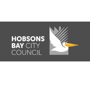 thoughtbox-hobsons-bay-council.jpg