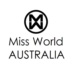 thoughtbox-miss-world.jpg