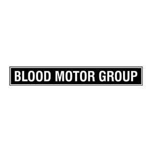 blood-motor-group.jpg