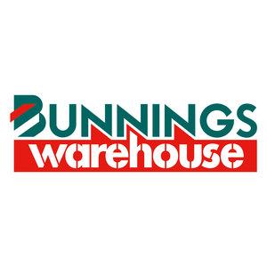bunnings-warehouse.jpg