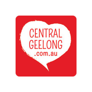 central-geelong-marketing.jpg