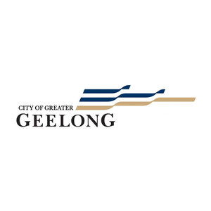 city-of-greater-geelong.jpg