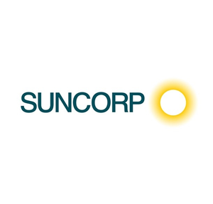 thoughtbox-suncorp.png