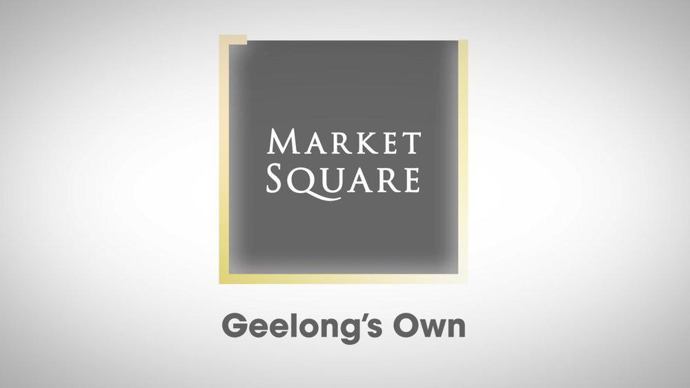 market-square-village-cinemas.jpg