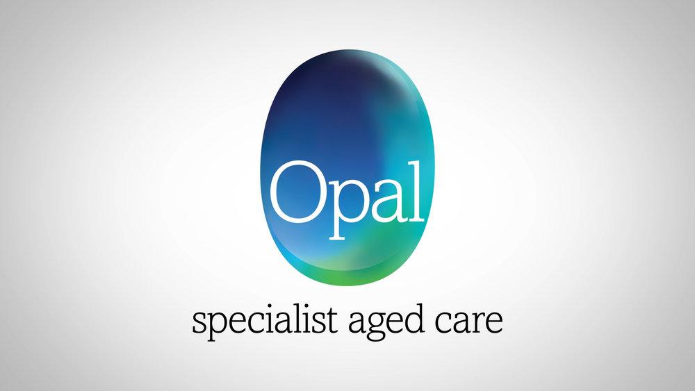 opal-respite-campaign-outro.jpg