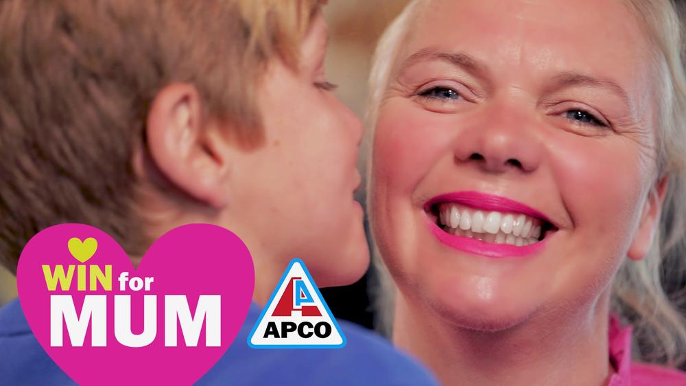 APCO Win For Mum -2018-04-09-14h21m06s885.png