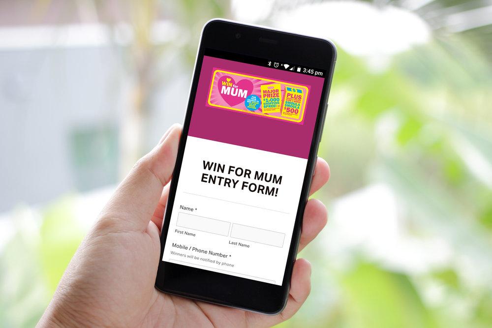 win-for-mum-mobile-website.jpg