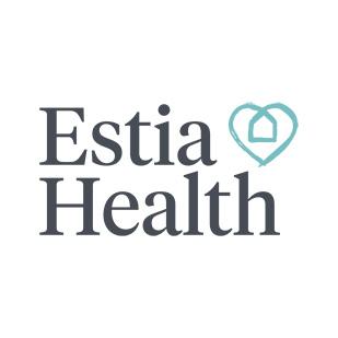 estia-health-logo.jpg