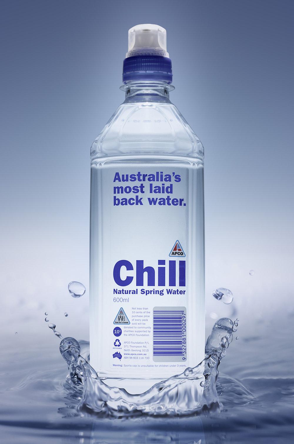 2018-11-23 - Water Bottle Comp - 6841.jpg