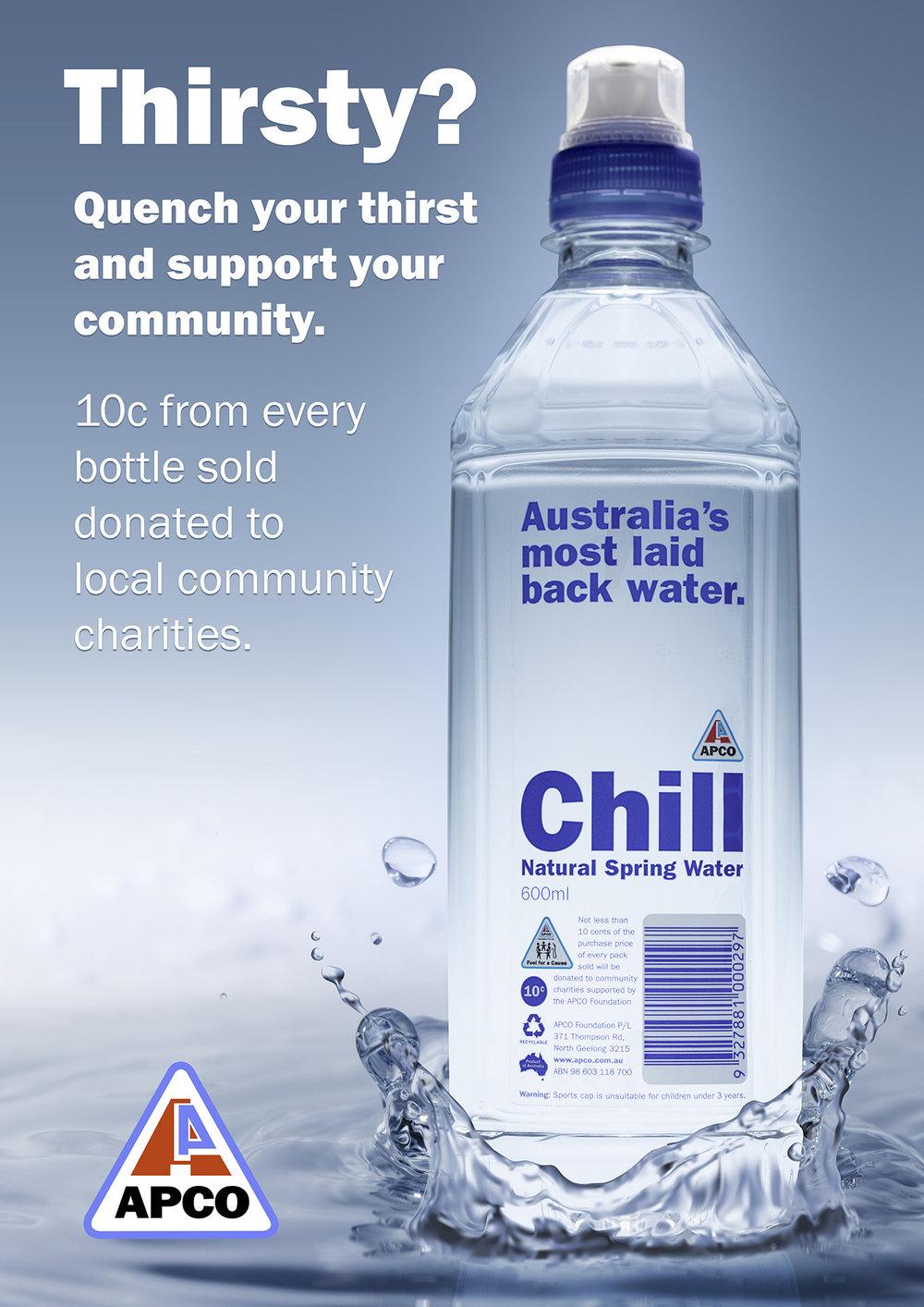 2018-11-23 - Water Bottle Comp - Poster-v001-CB.jpg