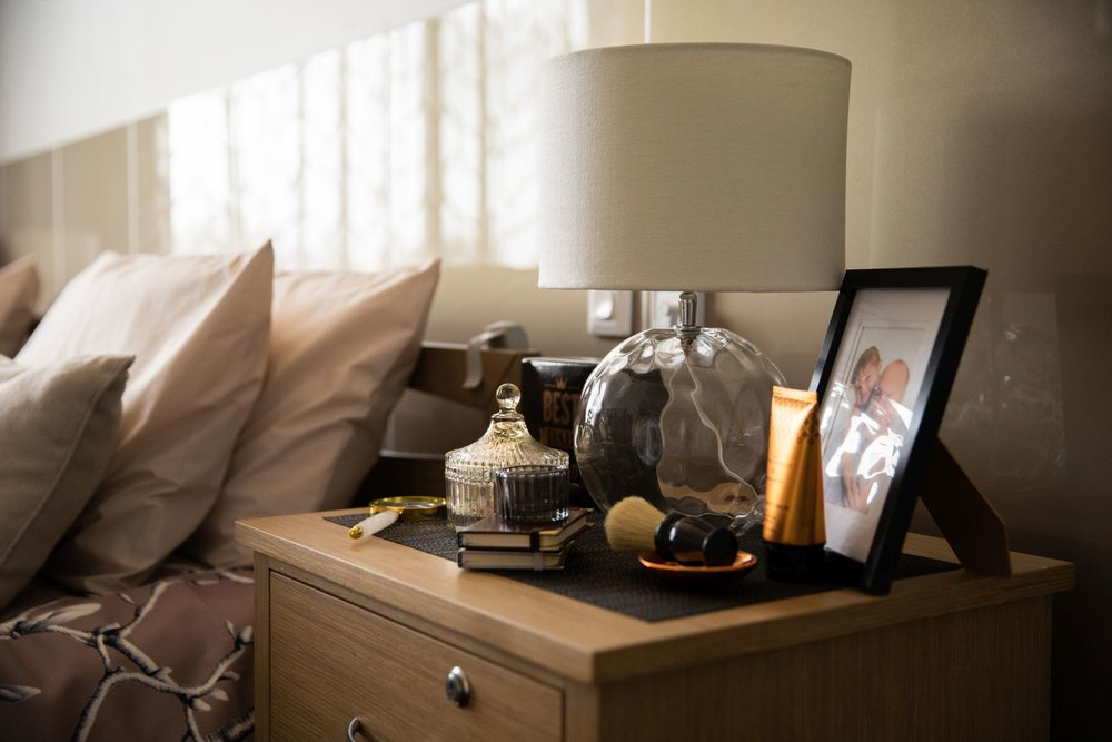 OPAL-Carine-Room - Double - Premium-180723-6015.jpg