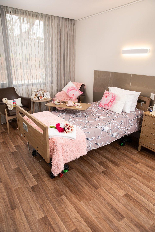 OPAL-Carine-Room - Dementia-180723-6175.jpg