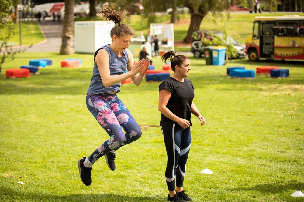 MINAPRE-181028-Wellness Festival-5507.jpg