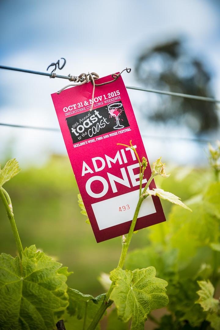 2015-10-13 - Wine Geelong - St Regis Launch-0678.jpg