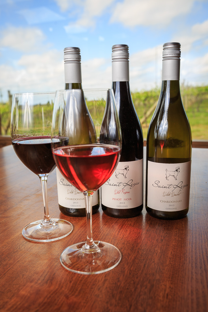 2015-10-13 - Wine Geelong - St Regis Launch-0514.jpg