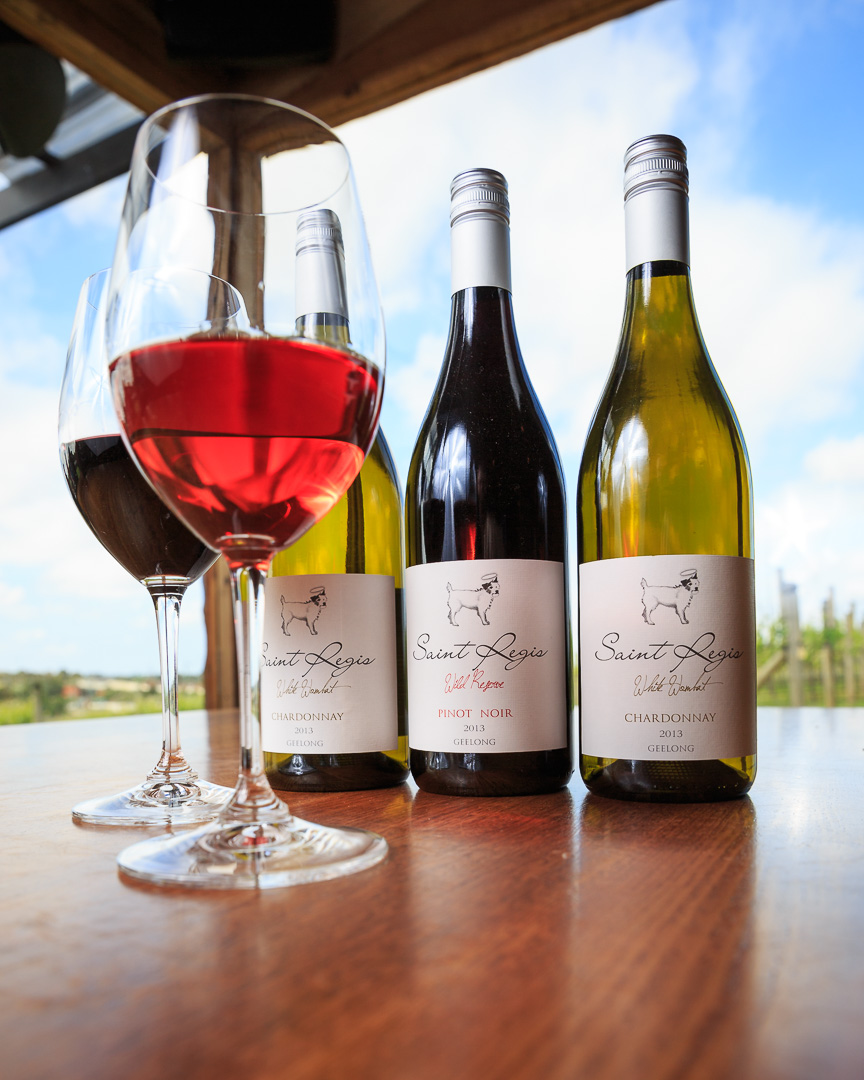 2015-10-13 - Wine Geelong - St Regis Launch-0524.jpg