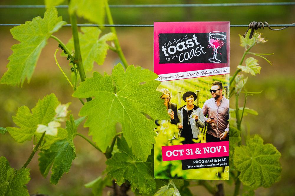2015-10-13 - Wine Geelong - St Regis Launch-0674.jpg