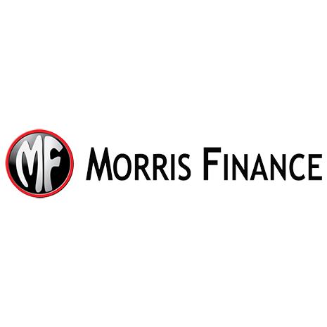 morris-finance-logo-2.png