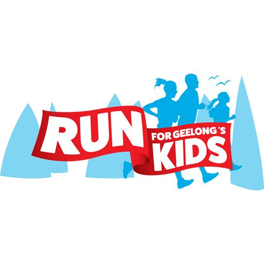 run-for-geelongs-kids.png
