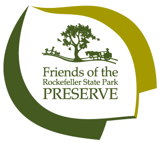 Friends of the Rockefeller State Park