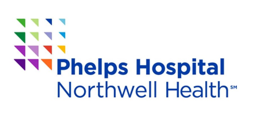 Northwell Health Phelps Hospital Logo.jpg